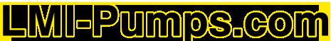 LMI-Pumps.com